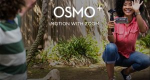 Osmo+_Dji_Phantom_Droni_Handycam_steadygrip_news