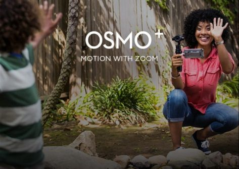 Osmo+_Dji_Phantom_Droni_Handycam_steadygrip_news