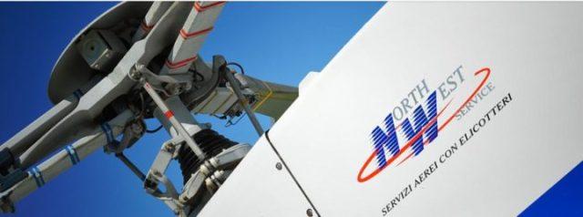 north-west-service-scuola-di-volo_corsi_contatti_nws_corsi