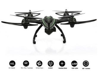 recensione-jxd-506g-aircraft-5-8g-fpv-rc-quadcopter-with-2-0mp-hd-real-time