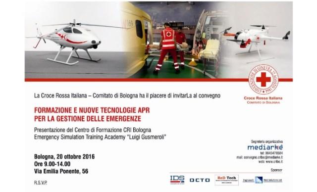 eliambulanze-droni-per-la-croce-rossa-italiana-bologna-comunicato-stampa