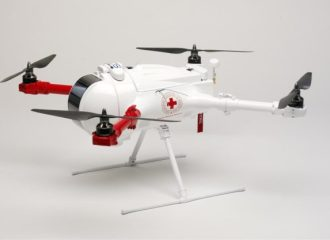 eliambulanze-droni-per-la-croce-rossa-italiana-bologna