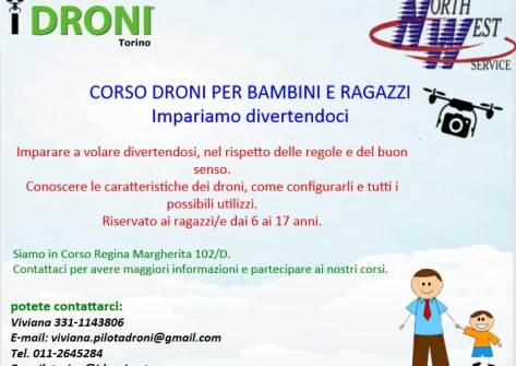 Corso-impariamo-divertendoci-droni-sapr-viviana-idroni-nws.