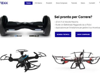 tekk-intervista-tekk-recensione-tekk-hawkeye-drone-camera-radiocomando-fpv
