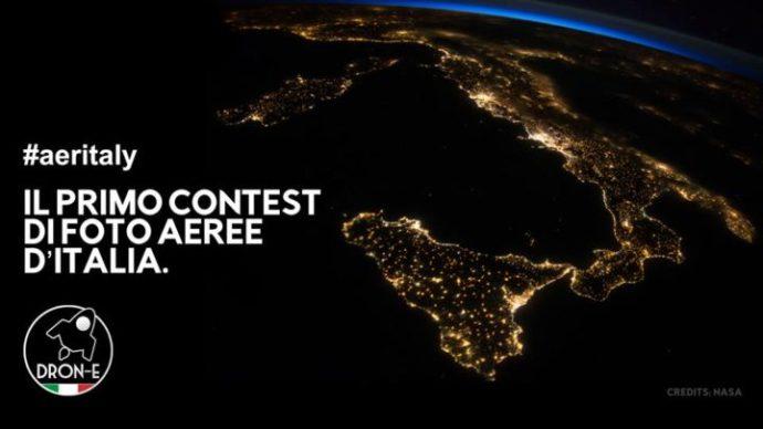 aeritaly-primo-contest-di-foto-aeree-ditalia-droni-foto-con-droni-dron-e