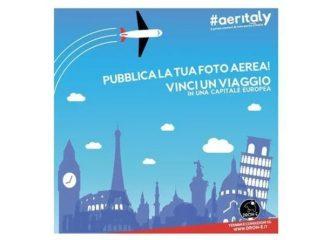 #Aeritaly-concorso-dron-e-polarpro