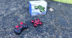 recensione eachine e010-amazon-promo