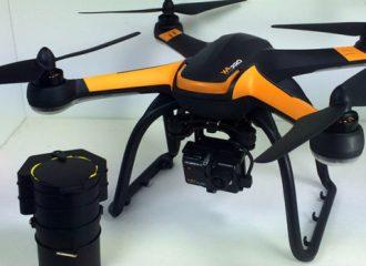 recensione Hubsan h109s-gearbest-offerta-4k-1 axis-cam 1080