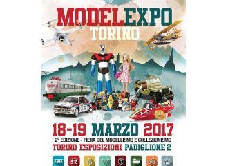 Model-expo-torino-2017-area-droni-modellismo-collezionismo-fiera-interattiva-esposizioni-lego