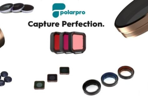 filtri polarpro-quando usare filtri nd-quando usare filtri cp-filtri nd-filtri cp-filtri uv-filtri drone-filtri dji-filtri yuneec-filtri gopro