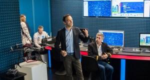 droni tim-droni rete 5g-droni torre di controllo-torre di controllo per droni
