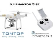 recensione dji phantom 3 se ita-revival-dji-phantom-3-professional-offerte phantom 3 pro ita