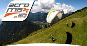 mondiale parapendio acrobatico friuli-mondiali deltaplano brasile-Aero Club Blue Phoenix-volo libero friuli