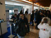 roma-drone-campus-2018-eventi-droni-roma-tre-università
