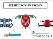 RCmoment selfie drone jjrc goolrc