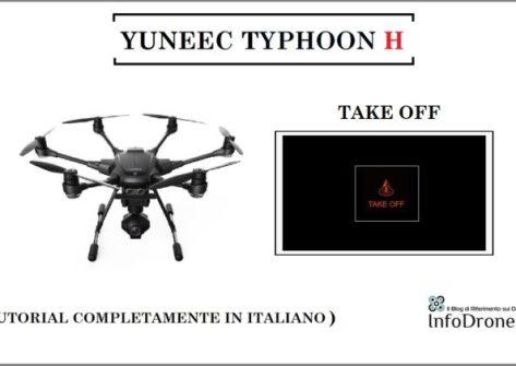 calibrazione compass typhoon h-calibrazione gps typhoon h-quando calibrare bussola-come calibrare bussola-come calibrare gps-quando calibrare gps drone