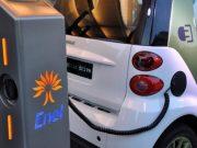 1448018393_Colonnina-Enel-auto-elettrica-misura
