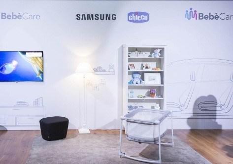 2017-Bebecare-Chicco-Samsung-new