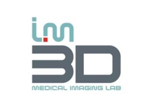 logo-per-web11