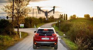 Peugeot Drone Film Festival 2017 Vincitori-festival droni toscana-concorso droni