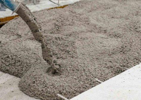 biocemento-enea cemento-bioenergie-biosicurezza-cemento sostenibile