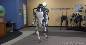 boston_dynamics_next_generation_atlas_robot