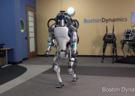 boston_dynamics_next_generation_atlas_robot