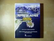 concorso ilprimospark -vinci un libro-concorso droni-concorso spark
