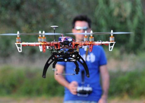 roma_drone_9