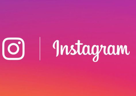 storie instagram illimitate - come salvare le storie su instagram