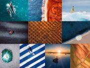 SkyPixel Photo Storytelling Contest 2017-concorso dji fotografie