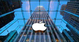 accordo irlanda apple evade le tasse