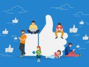 Come silenziare gli aggiornamenti su Facebook- snooze-bloccare aggiornamenti facebook-blocco gruppo facebook