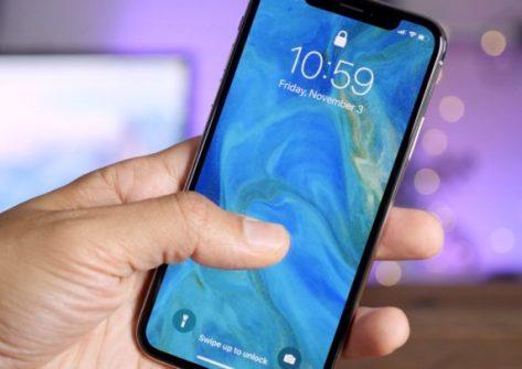 compatibilità amazon prime iphone x