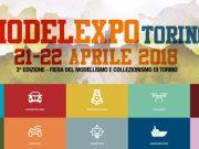 model expo torino 2018-turin toys-lego torino-fiere modellismo-eventi modellismo