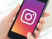 Videochiamate instagram