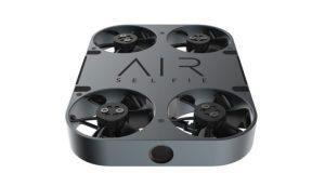 drone AirSelfie 2 ces 2018