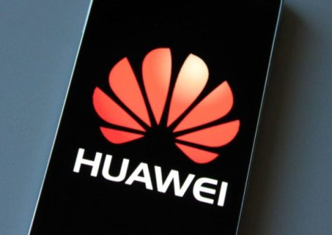 nuovi Huawei Maya Huawei Salina