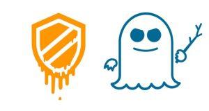 Meltdown e Spectre-virus macOS-virus iOS
