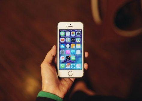 iphone rallentati