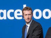 errori di moderazione facebook