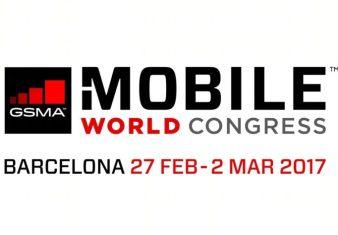 Tecko telecom-barcellona mobile world congress 2018-network management