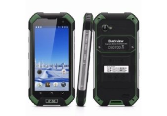smartphone-blackview-bv6000s-amazon