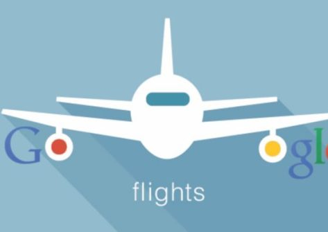 google flights - prenotare voli da google