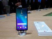 nuovi smartphone lg mwc barcellona