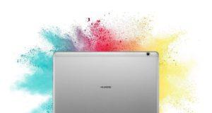 Tablet Huawei T3 amazon