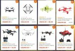 coupon banggod dji mavic air