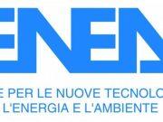enea-impianto solare termodinamico-nord africa