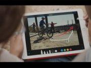 Apple Pencil per iPad