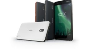 nuovo smartphone nokia 2 amazon
